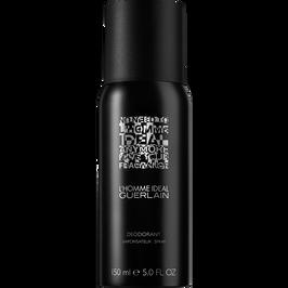 L'homme Idéal Deodorant Spray