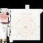 Eau de Parfum Set  (See the picture 2/4)