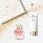 Eau de Parfum Set  (See the picture 1/4)