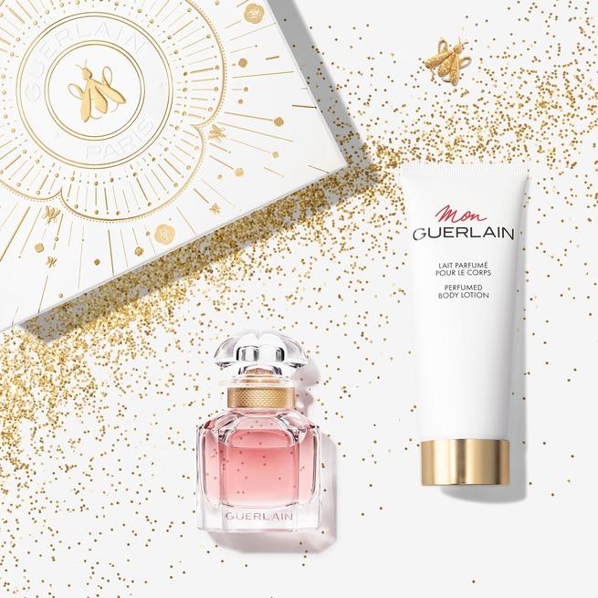 Eau de Parfum Set  (See 1/4)