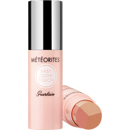 Météorites Baby Glow Touch Highlighter CC – Easy Strobing