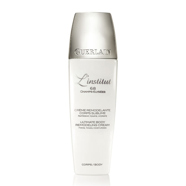 Ultimate Body Remodeling Cream (See 1/1)