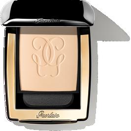 Parure Gold Gold Radiance Powder Foundation
