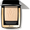 Gold Radiance Powder Foundation (See the picture 1/1)