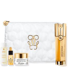 Abeille Royale Double R Serum Age-defying set