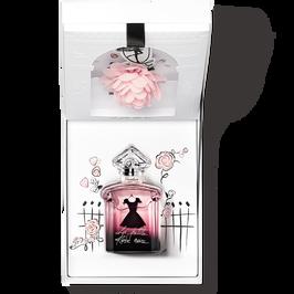 La Petite Robe Noire My Original Dress - Eau de Parfum set
