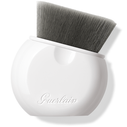 Retractable foundation brush (See 1/4)