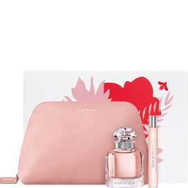Mon Guerlain Mother's Day Set