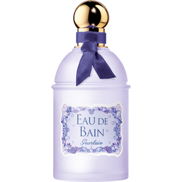 La Collection Maison Eau de Bain - Eau de Toilette