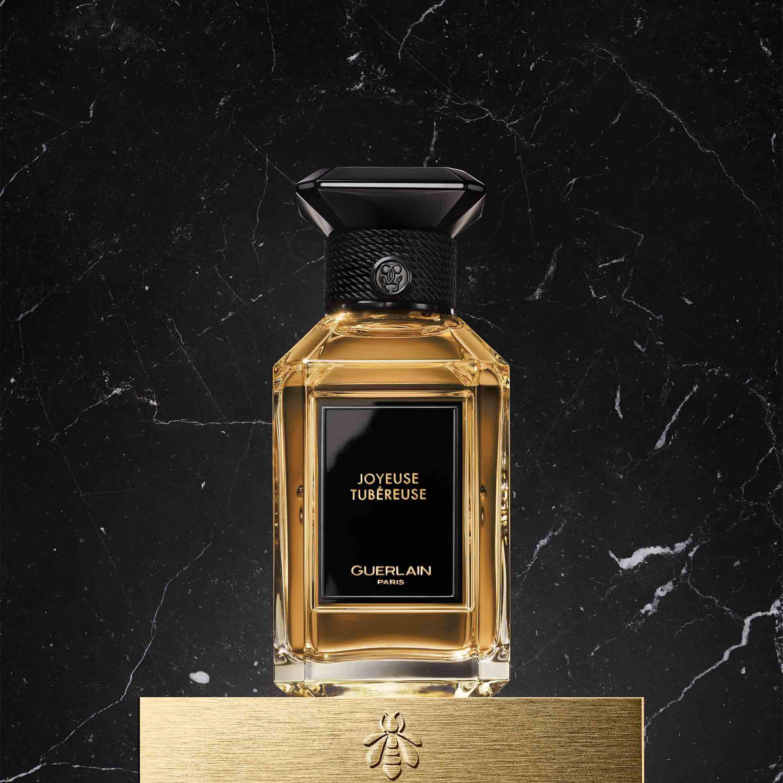 Joyeuse Tubéreuse – Eau de Parfum (See the picture 2/6)