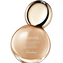 L'Essentiel Natural 16H Wear Foundation SPF 20 (See the picture 1/5)