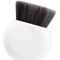 Retractable foundation brush (See 1/2)