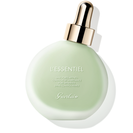 L'Essentiel Make-Up Base