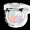 Poudre compacte anti-brillance et illuminatrice (Voir l'image 1/2)