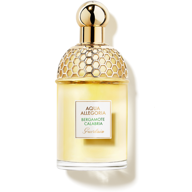 Bergamote Calabria (See 1/6)