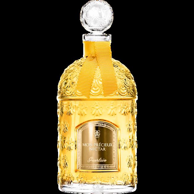 Eau de Parfum (See 1/2)