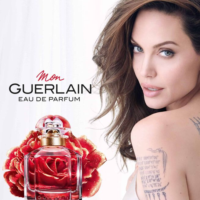Eau de Parfum - Geschenkset (See 2/2)