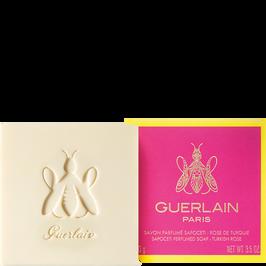 Sapoceti scented soap ゲルリナーデ ソープ ローズ