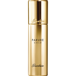 Parure Gold Gold radiance Foundation SPF 30