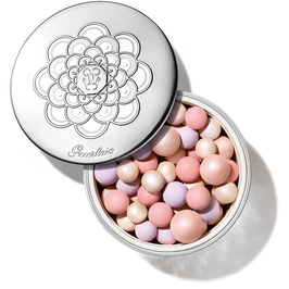 Météorites Pearl Glow Light-revealing pearls of powder