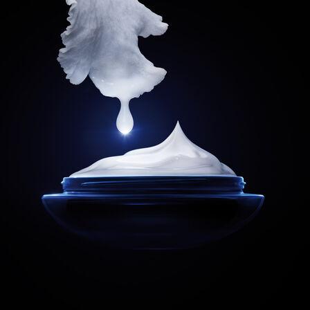 La Crème (See 3/5)