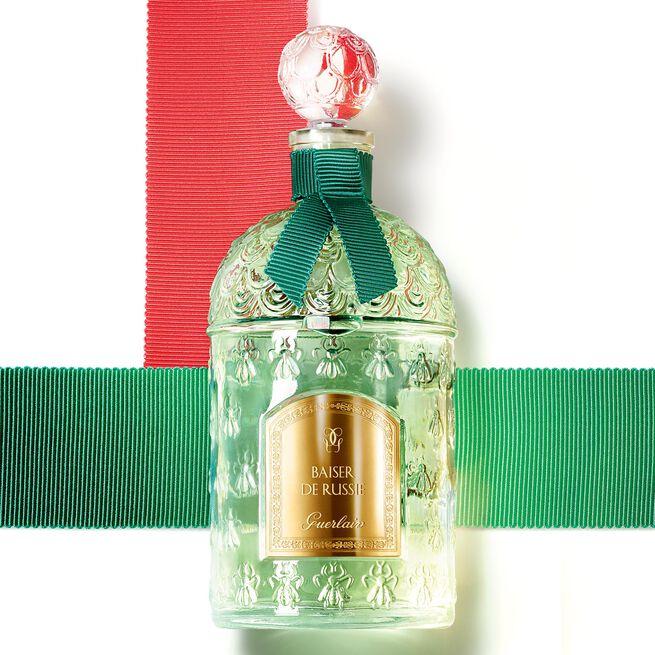 Eau de parfum (See 2/3)