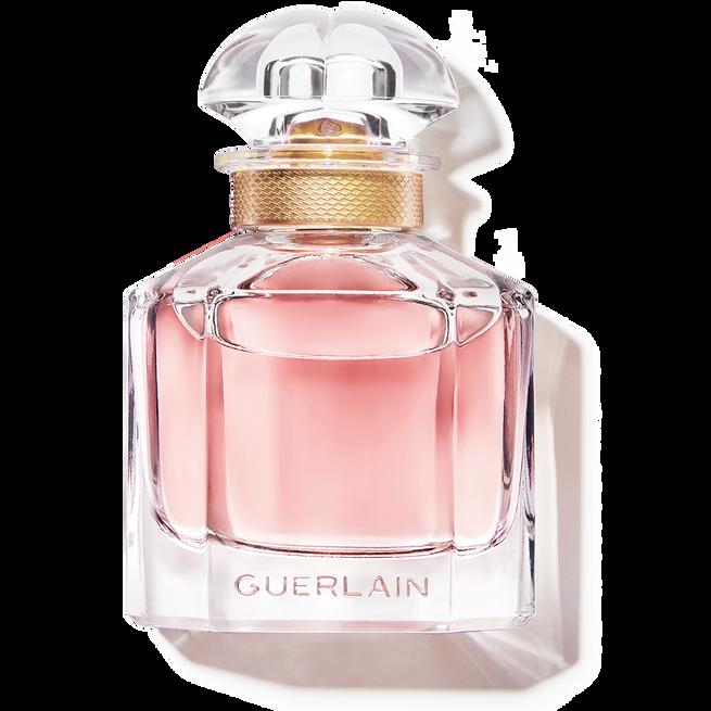 Mon Guerlain ⋅ Eau de Parfum ⋅ GUERLAIN