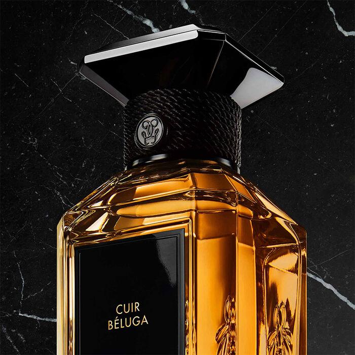 Cuir Béluga – Eau de Parfum (See the picture 5/6)