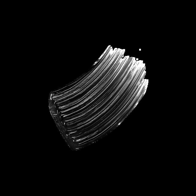 Mascara dal volume modulabile (See 5/6)