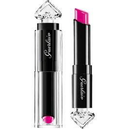 La Petite Robe Noire Deliciously Shiny Lip Colour