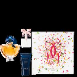 Shalimar Cofanetto Eau de Parfum - Festa della Mamma