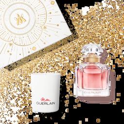 Eau de Parfum Set (See 2/4)
