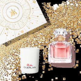 Mon Guerlain Eau de Parfum - Geschenkset