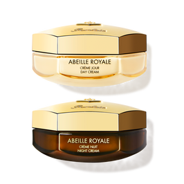 Abeille Royale The Day & Night Firming Programme