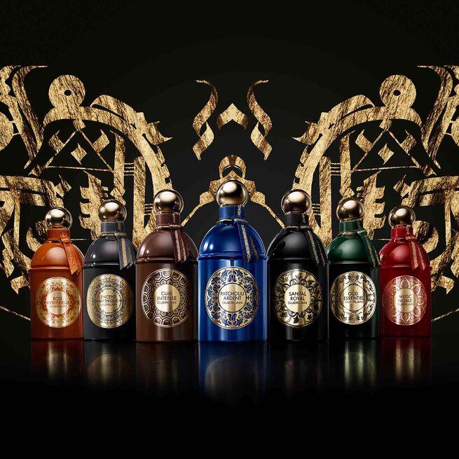 Oud Essentiel - Eau de Parfum (See 5/5)