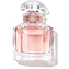 Eau de Parfum Florale (See the picture 1/1)