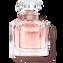 Eau de Parfum Florale (Voir l'image 1/1)