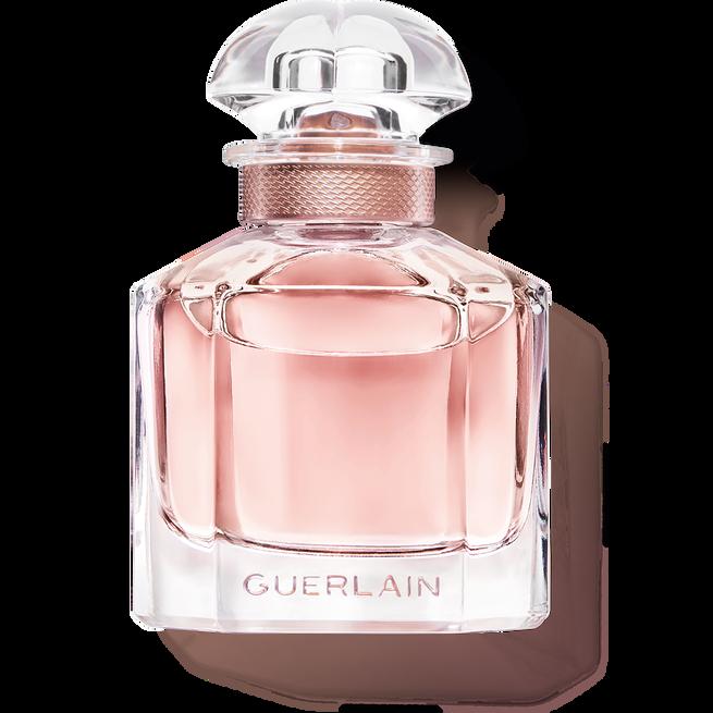 Eau de Parfum Florale (See 1/1)