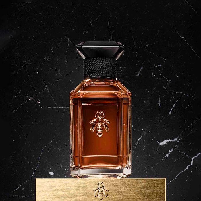 Angélique Noire 白芷香–藝術沙龍淡香精 (查看圖片 3/6)