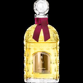 Les Parisiennes Liu - Eau de Parfum
