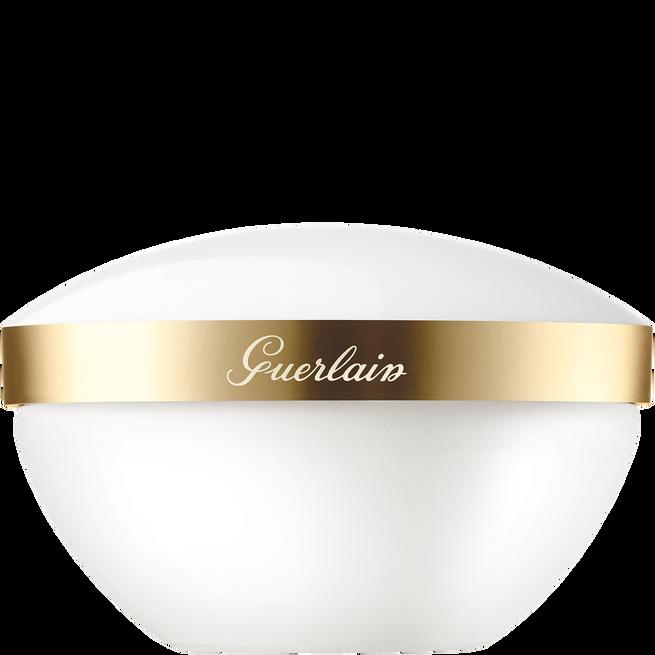 Crème sensuelle pour le corps (Voir 1/1)