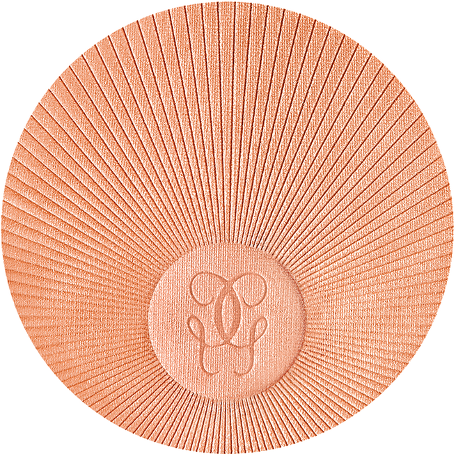 Nude Glow Powder (See 3/8)