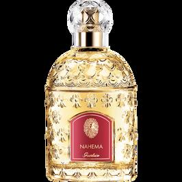 Nahema Eau de Parfum