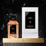 Cruel Gardénia – Eau de Parfum (See the picture 6/6)