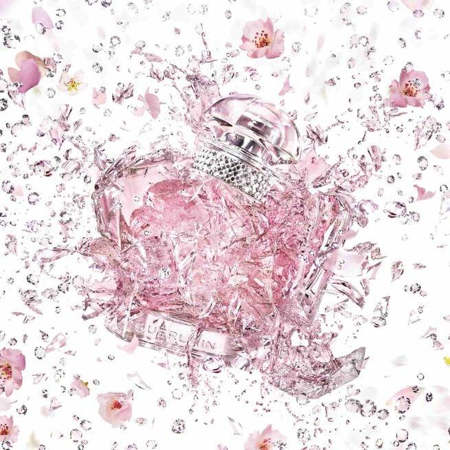 Sparkling Bouquet - Eau de Parfum (See 3/5)