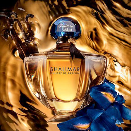 Philtre de Parfum - Eau de Parfum (See 3/5)