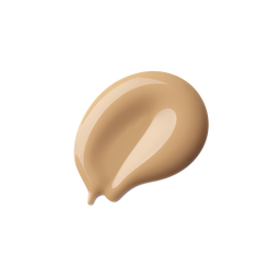 Natural glow foundation 16h wear - SPF 20 (See 2/4)