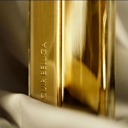 Cuir Beluga - Eau de Parfum (Voir 2/4)