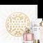 Mon Guerlain Eau De Parfum Set (See the picture 1/1)