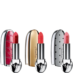 Lipsticks Trio (See 1/2)